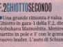 Rassegna Stampa F2 Austria