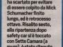 Rassegna Stampa Baku 2019