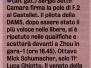 Rassegna Stampa F2 Paul Ricard_Le Castellet 2019