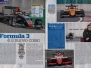 Rassegna Stampa F3 Barcellona