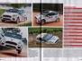 Rassegna Stampa Rally Adriatico Junior