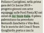 Rassegna Stampa Rallye Sanremo Junior 2019