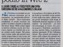 Rassegna Stampa WRC Turchia