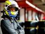 F2 - Sakhir International Circuit Bahrain 2019